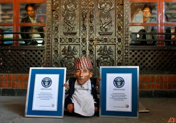 chandra-bahadur-dangi-2012-2-26-6-30-27