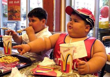 fat-american-kid