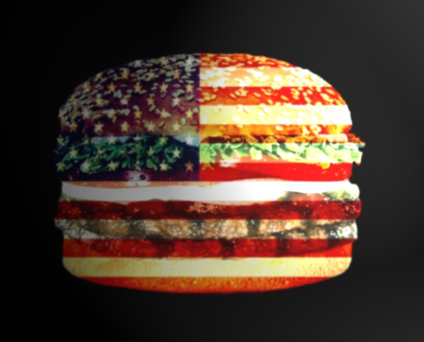 Fat_America