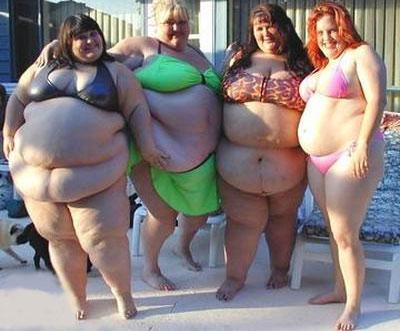 fatamericanwomen.jpg